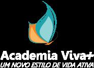 Academia Viva+ - Um novo estilo de vida ativa